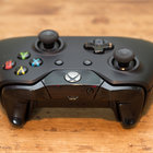 Xbox One review - photo 5