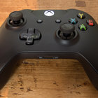 Xbox One review - photo 8