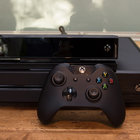 Xbox One review - photo 9