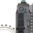 Sony planning cunning launch stunts for PS4 in UK, customises OXO Tower (update) - photo 4