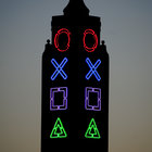 Sony planning cunning launch stunts for PS4 in UK, customises OXO Tower (update) - photo 7