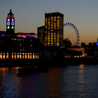 Sony planning cunning launch stunts for PS4 in UK, customises OXO Tower (update) - photo 8