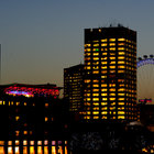 Sony planning cunning launch stunts for PS4 in UK, customises OXO Tower (update) - photo 9