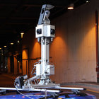 HERE Maps street view cars read road signs: We hitch a ride in the Google-beating motor - photo 4