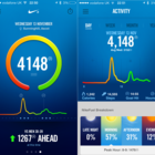 Nike+ FuelBand SE review - photo 15
