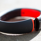 Nike+ FuelBand SE review - photo 3