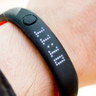Nike+ FuelBand SE review - photo 6