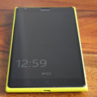 Nokia Lumia 1520 review - photo 10