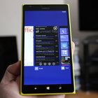 Nokia Lumia 1520 review - photo 13