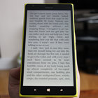 Nokia Lumia 1520 review - photo 14