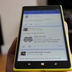 Nokia Lumia 1520 review - photo 16