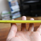 Nokia Lumia 1520 review - photo 19
