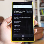 Nokia Lumia 1520 review - photo 20