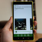 Nokia Lumia 1520 review - photo 24