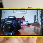 Nokia Lumia 1520 review - photo 25