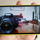 Nokia Lumia 1520 review - photo 26