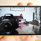 Nokia Lumia 1520 review - photo 27