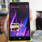 Nokia Lumia 1520 review - photo 31