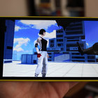 Nokia Lumia 1520 review - photo 32