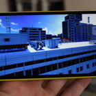 Nokia Lumia 1520 review - photo 33
