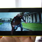 Nokia Lumia 1520 review - photo 35