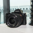 Hands-on: Sony Alpha A7 review - photo 1