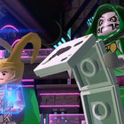 Lego Marvel Super Heroes review - photo 2
