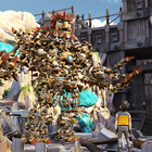 Knack review - photo 10