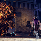 Knack review - photo 13