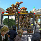 Knack review - photo 19