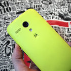 Motorola Moto G review - photo 11