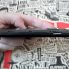 Motorola Moto G review - photo 16