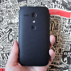 Motorola Moto G review - photo 18
