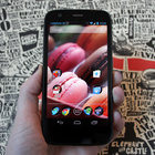 Motorola Moto G review - photo 2