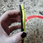 Motorola Moto G review - photo 7