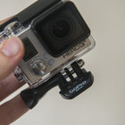 GoPro HD Hero3+ Black Edition review - photo 11