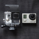 GoPro HD Hero3+ Black Edition review - photo 6