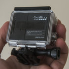GoPro HD Hero3+ Black Edition review - photo 7