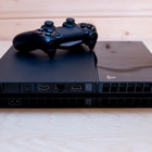PlayStation 4 review - photo 20
