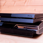 PlayStation 4 review - photo 24