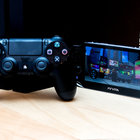 PlayStation 4 review - photo 4