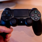 PlayStation 4 review - photo 6