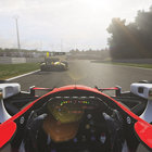 Forza Motorsport 5 review - photo 10