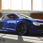 Forza Motorsport 5 review - photo 11