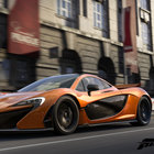Forza Motorsport 5 review - photo 2