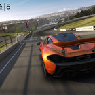 Forza Motorsport 5 review - photo 7