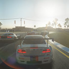 Forza Motorsport 5 review - photo 8