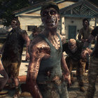 Dead Rising 3 review - photo 1