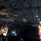 Dead Rising 3 review - photo 11