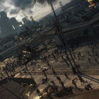 Dead Rising 3 review - photo 13